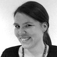 Susanne Gundermann