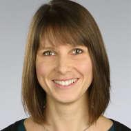 Vera Mundwiler