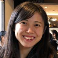 Mizuki Koda (affiliated member)